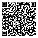 https://fordferri.com/automobili-forli-cesena-rimini/nuove/ford/puma/1-0-ecoboost-hybrid-125-cv-s-s-st-line-70697