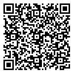 https://fordferri.com/automobili-forli-cesena-rimini/usate/ford/b-max/1-0-ecoboost-100-cv-titanium-mdx-p5canzhv