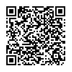 https://fordferri.com/automobili-forli-cesena-rimini/usate/ford/b-max/1-4-90-cv-gpl-titanium-mdx-qbccwtds