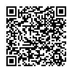 https://fordferri.com/automobili-forli-cesena-rimini/usate/ford/c-max/1-5-tdci-120-cv-s-s-titanium-141665