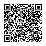 https://fordferri.com/automobili-forli-cesena-rimini/usate/ford/c-max/1-5-tdci-120-cv-titanium-140306
