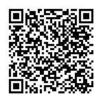 https://fordferri.com/automobili-forli-cesena-rimini/usate/ford/c-max/1-6-tdci-115-cv-titanium-140166