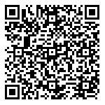 https://fordferri.com/automobili-forli-cesena-rimini/usate/ford/focus/1-0-ecoboost-125-cv-sw-titanium-139024