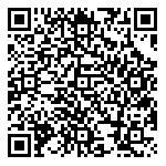 https://fordferri.com/automobili-forli-cesena-rimini/usate/ford/focus/1-5-tdci-120-cv-s-s-titanium-x-mdx-wdb8cvqz