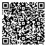 https://fordferri.com/automobili-forli-cesena-rimini/usate/ford/focus/focus-1-5-ecoblue-120-cv-5p-active-mdx-kjb7tdh4
