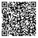 https://fordferri.com/automobili-forli-cesena-rimini/usate/ford/galaxy/2-0tdci-180cv-titanium-powershift-136636