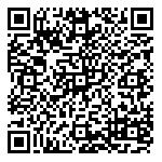 https://fordferri.com/automobili-forli-cesena-rimini/usate/ford/kuga/2-0-tdci-140-cv-4wd-powershift-mdx-v3ccf9y4
