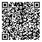 https://fordferri.com/automobili-forli-cesena-rimini/usate/ford/kuga/2-0-tdci-150-cv-s-s-4wd-titanium-mdx-kjcaz6lk