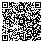 https://fordferri.com/automobili-forli-cesena-rimini/usate/ford/nuova-ecosport/1-0-ecoboost-100-cv-titanium-67436