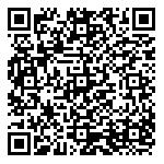 https://fordferri.com/automobili-forli-cesena-rimini/usate/ford/nuova-ecosport/1-5-tdci-100-cv-start-stop-plus-63349