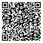 https://fordferri.com/automobili-forli-cesena-rimini/usate/ford/nuova-focus/1-0-ecoboost-125-cv-5p-st-line-64421