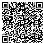 https://fordferri.com/automobili-forli-cesena-rimini/usate/ford/nuova-focus/1-0-ecoboost-125-cv-5p-st-line-68434