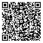 https://fordferri.com/automobili-forli-cesena-rimini/usate/ford/nuova-focus/1-5-ecoblue-120-cv-5p-st-line-68598