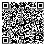 https://fordferri.com/automobili-forli-cesena-rimini/usate/ford/puma/puma-1-0-ecoboost-hybrid-125-cv-s-s-st-line-x-(1)