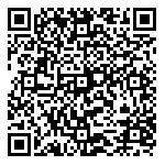 https://fordferri.com/automobili-forli-cesena-rimini/usate/ford/puma/puma-1-0-ecoboost-hybrid-125-cv-s-s-st-line-x-mdx