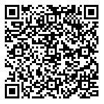 https://fordferri.com/automobili-forli-cesena-rimini/usate/ford/puma/puma-1-0-ecoboost-hybrid-125-cv-s-s-titanium-m-(1)