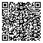 https://fordferri.com/automobili-forli-cesena-rimini/usate/hyundai/ix35/1-7-crdi-2wd-xpossible-mdx-jkccfjt7