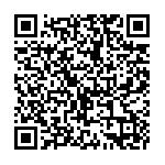 https://fordferri.com/automobili-forli-cesena-rimini/usate/opel/karl/1-0-73-cv-gpl-n-joy-141537