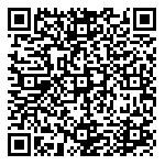 https://fordferri.com/automobili-forli-cesena-rimini/usate/opel/mokka/1-6-ecotec-115cv-s-s-ego-mdx-u7cc92l4