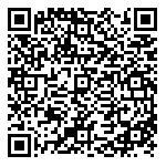 https://fordstracciari.com/automobili-bologna-ferrara/km-0/ford/edge/2-0-ecoblue-240-cv-awd-start-stop-aut-vignale-26