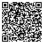 https://fordstracciari.com/automobili-bologna-ferrara/km-0/ford/ka/1-5-tdci-95-cv-start-stop-active-2458354
