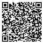 https://fordstracciari.com/automobili-bologna-ferrara/km-0/ford/tourneo/310-2-0-tdci-170cv-aut-pc-titanium-2340976