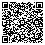 https://fordstracciari.com/automobili-bologna-ferrara/nuove/ford/c-max/c-max-1-5-tdci-120cv-start-stop-plus-2634539