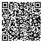 https://fordstracciari.com/automobili-bologna-ferrara/nuove/ford/c-max/c-max-1-5-tdci-95cv-start-stop-plus-2634532