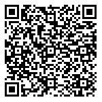 https://fordstracciari.com/automobili-bologna-ferrara/nuove/ford/fiesta/fiesta-1-1-85-cv-5-porte-st-line-2699522