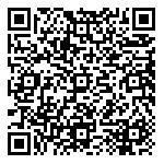 https://fordstracciari.com/automobili-bologna-ferrara/nuove/ford/fiesta/fiesta-1-5-ecoblue-5-porte-plus-2698257