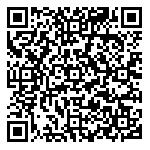 https://fordstracciari.com/automobili-bologna-ferrara/nuove/ford/fiesta/fiesta-1-5-ecoblue-5-porte-titanium-2693311