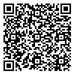 https://fordstracciari.com/automobili-bologna-ferrara/nuove/ford/fiesta/fiesta-active-1-0-ecoboost-start-stop-2652675