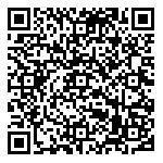 https://fordstracciari.com/automobili-bologna-ferrara/nuove/ford/focus/focus-1-5-ecoblue-120-cv-automatico-5p-titanium