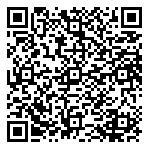 https://fordstracciari.com/automobili-bologna-ferrara/nuove/ford/focus/focus-1-5-ecoblue-120-cv-sw-vignale-2684649