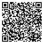 https://fordstracciari.com/automobili-bologna-ferrara/nuove/ford/focus/focus-1-5-ecoblue-120-cv-sw-vignale-2869862