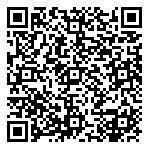 https://fordstracciari.com/automobili-bologna-ferrara/nuove/ford/kuga/kuga-2-0-tdci-150-cv-s-s-powershift-4wd-business