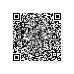 https://fordstracciari.com/automobili-bologna-ferrara/usate/citroen/berlingo/berlingo-1-6-hdi-90cv-van-3-posti-busin-2574956