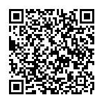 https://fordstracciari.com/automobili-bologna-ferrara/usate/citroen/c3/bluehdi-100-feel-edition-2817657