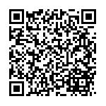 https://fordstracciari.com/automobili-bologna-ferrara/usate/fiat/500/500-1-2-lounge-2687521