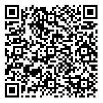 https://fordstracciari.com/automobili-bologna-ferrara/usate/fiat/punto/punto-1-3-mjt-ii-75-cv-5-porte-young-2212120