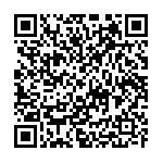 https://fordstracciari.com/automobili-bologna-ferrara/usate/ford/b-max/1-5-tdci-75-cv-2496687