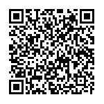 https://fordstracciari.com/automobili-bologna-ferrara/usate/ford/b-max/1-5-tdci-75-cv-2512250