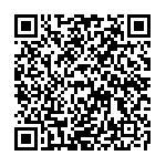 https://fordstracciari.com/automobili-bologna-ferrara/usate/ford/b-max/1-5-tdci-75-cv-plus-2524350