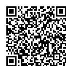 https://fordstracciari.com/automobili-bologna-ferrara/usate/ford/b-max/1-5-tdci-75-cv-sport-2-2809859