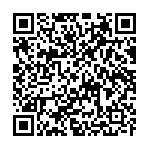 https://fordstracciari.com/automobili-bologna-ferrara/usate/ford/b-max/1-6-tdci-95-cv-2353051