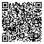 https://fordstracciari.com/automobili-bologna-ferrara/usate/ford/c-max/c-max-1-6-ecoboost-150cv-plus-2338175