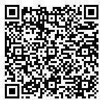https://fordstracciari.com/automobili-bologna-ferrara/usate/ford/fiesta/fiesta-1-4-5p-bz-gpl-titanium-2336774