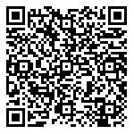 https://fordstracciari.com/automobili-bologna-ferrara/usate/ford/fiesta/fiesta-1-5-tdci-5-porte-plus-2854118