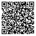 https://fordstracciari.com/automobili-bologna-ferrara/usate/ford/fiesta/fiesta-1-5-tdci-75cv-5-porte-st-line-2935175