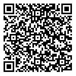 https://fordstracciari.com/automobili-bologna-ferrara/usate/ford/fiesta/fiesta-1-5-tdci-75cv-5-porte-titanium-2934459